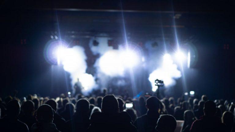 music meets metal in Siegen von Gontermann-Peiper GmbH, Eventfotografie von dreamcode in Siegen,