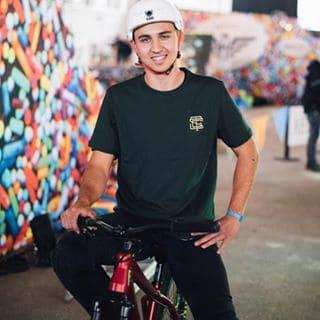 ein biker