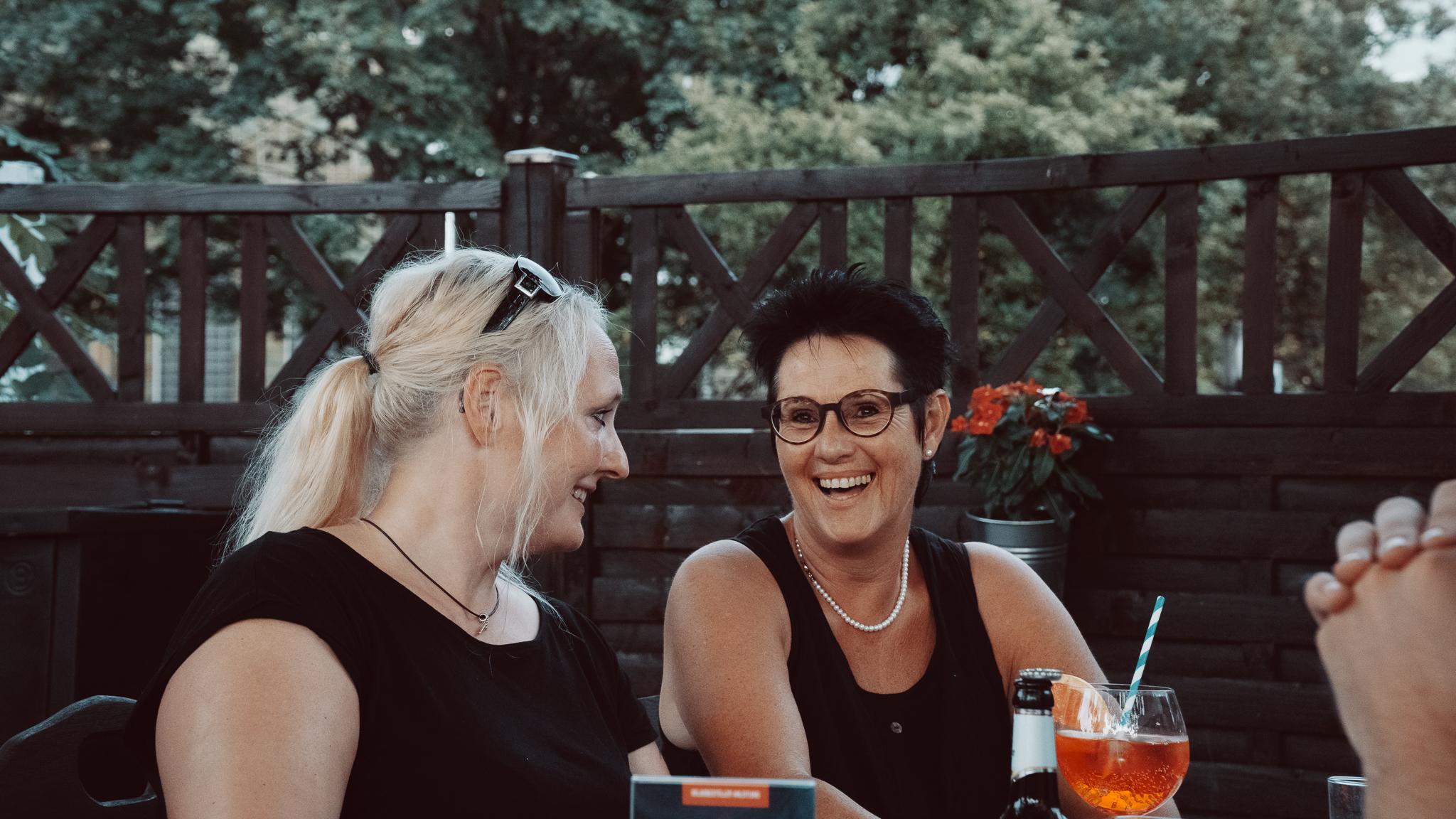 eventfotografie für ersteklasse burger in hilchenbach, fotograf in siegen