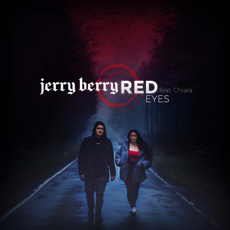 Jerryberry-Artwork