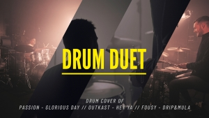 phil kämpflein-drumcover-jan ilarion melnik