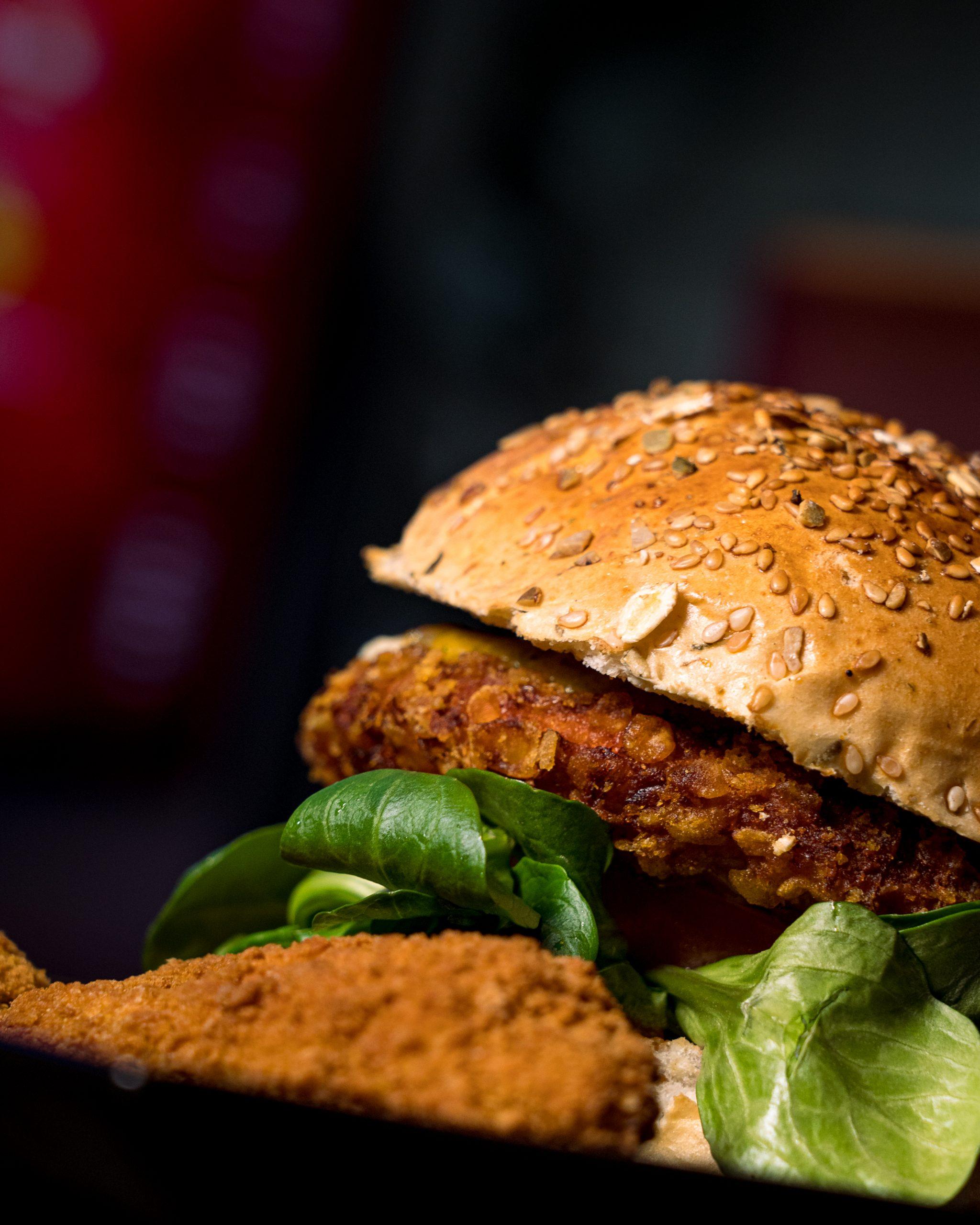 ersteklasse burger, burger, Hilchenbach, siegen