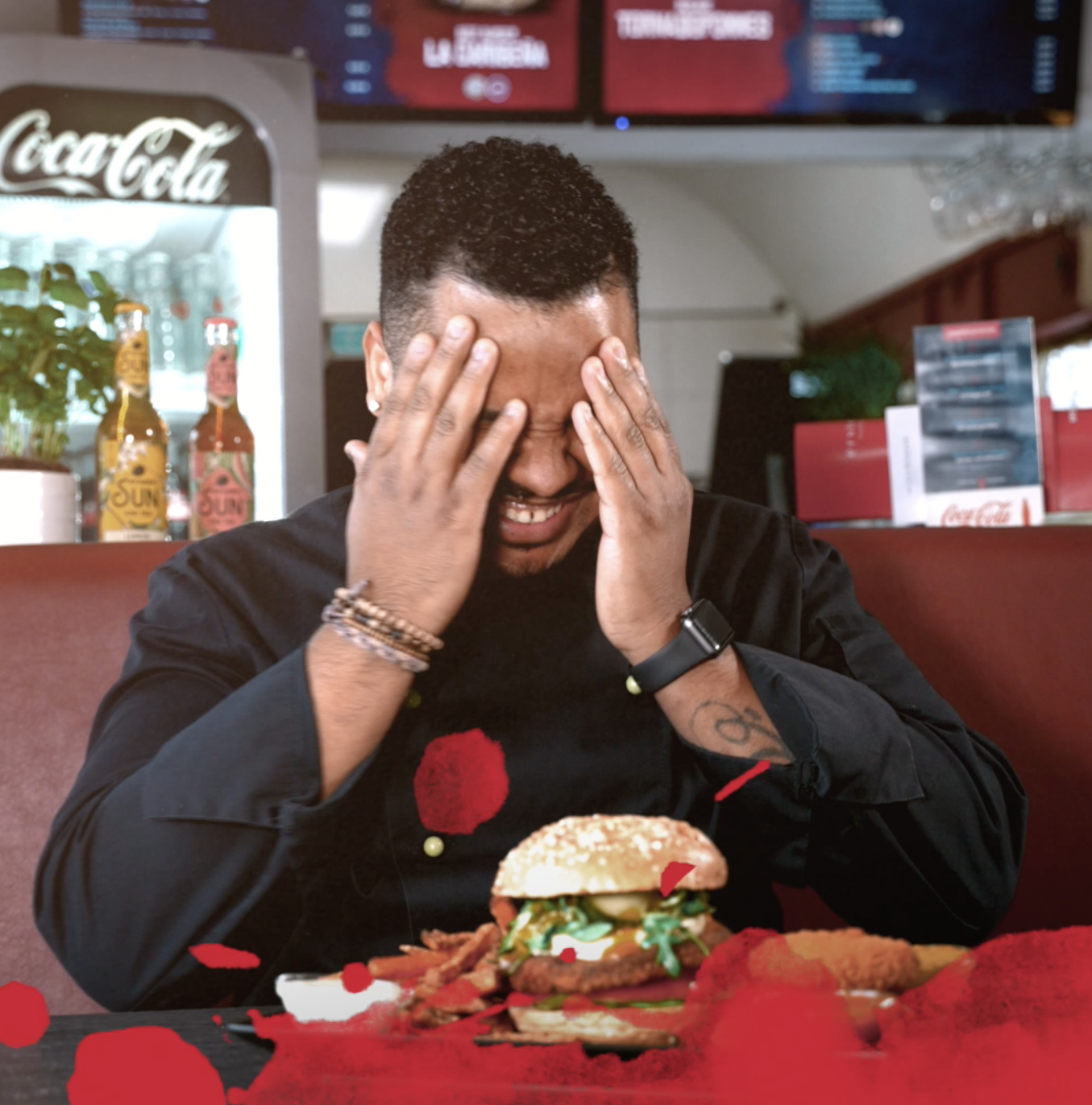 ersteklasse burger Beitragsbild interview frag Luiggi